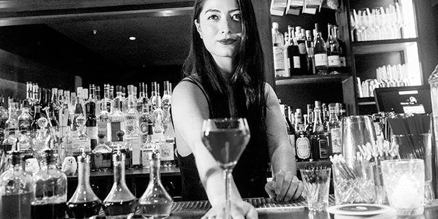 Top-10-most-influential-woman-in-cocktail-bar-industry-by-martin-kovar